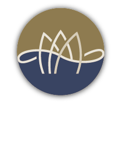 Aging Beef 熟成和牛焼き肉